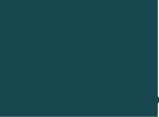Laura Gimson Humanist Ceremonies Logo